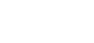 SmartDialing Agency Ltd. Şti.